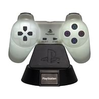 Lampa Playstation Controller Icon