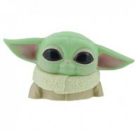 Lampička Star Wars: Mandalorian - Baby Yoda