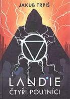 Landie: Čtyři poutníci