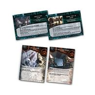 Legendary Encounters: Conversion Kit