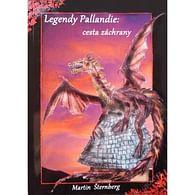 Legendy Pallandie - Cesta záchrany