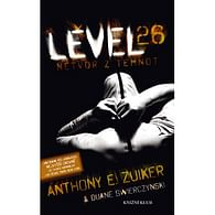 Level 26: Netvor z temnot