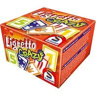 Ligretto - Crazy