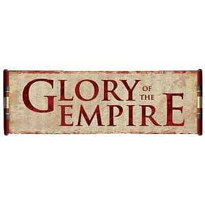 L5R: Glory of the Empire - Crab Clan Deck