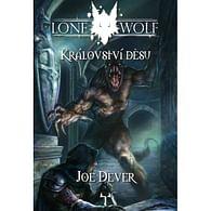 Lone Wolf: Království děsu