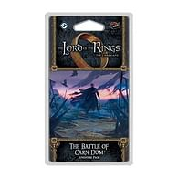 Lord of the Rings LCG: The Battle of Carn Dûm