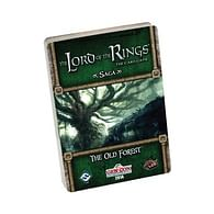 Lord of the Rings LCG: The Old Forest