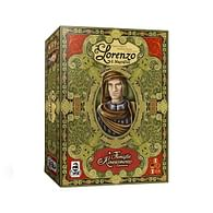 Lorenzo il Magnifico: Big Box
