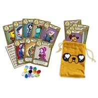 Love Letter: Adventure Time Clamshell