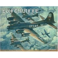 Luftwaffe: Aerial Combat – Germany 1943-45