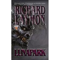 Lunapark (Richard Laymon)