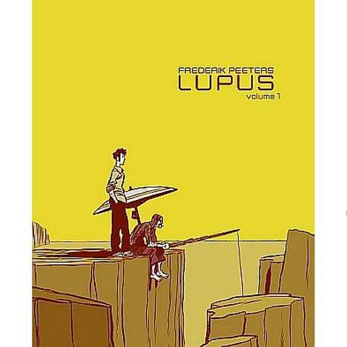 Lupus I.