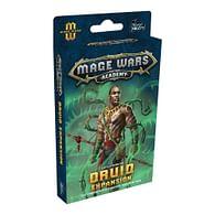 Mage Wars: Academy - Druid