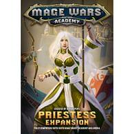 Mage Wars: Academy - Priestess