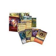 Mage Wars OP Kit 6 Menace of Ruination