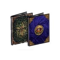 Mage Wars: Spellbook Pack 2
