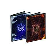 Mage Wars: Spellbook Pack 3
