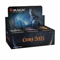 Magic: The Gathering - 2021 Core Set Booster Box