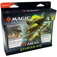 Magic: The Gathering - Core Set 2021 Arena Starter Kit