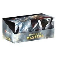 Magic: The Gathering - Double Masters Draft Booster Box