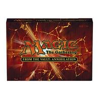 Magic: The Gathering - From the Vault: Annihilation
