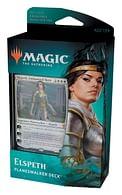 Magic The Gathering Theros Beyond Death Planeswalker Deck: Elspeth