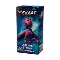 Magic: The Gathering - Challenger Deck 2019: Arcane Tempo