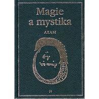 Magie a mystika