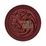 Magnetka Game of Thrones - Targaryen
