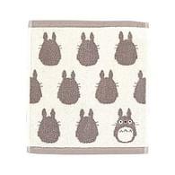 Malý ručník My Neighbor Totoro