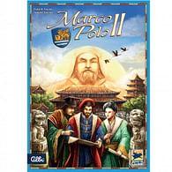 Marco Polo 2 (česky)