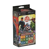 Marvel Dice Masters: Avengers Age of Ultron Starter Set