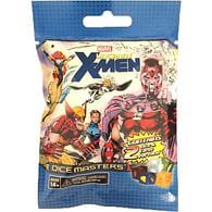 Marvel Dice Masters: Uncanny X-Men Booster