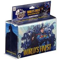 Marvel Dice Masters: World's Finest Team Box
