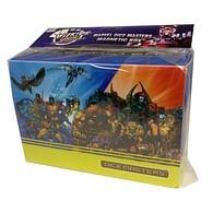 Marvel Dice Masters: X-Men - Magnetic Box
