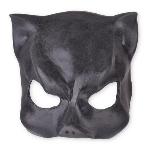 Fantasyobchod Maska Catwoman