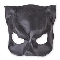 Maska Catwoman
