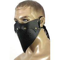 Maska Grim