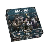 Massive Darkness - Ratlings Enemy Box