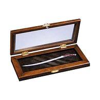 Meč Arwen Hadhafang - nůž na dopisy