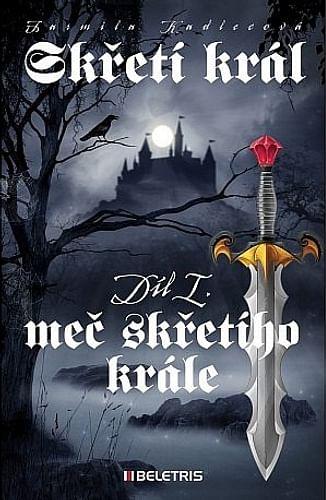 Meč skřetího krále