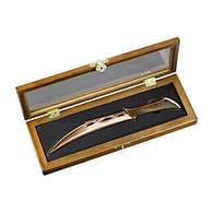 Meč Tauriel - nůž na dopisy