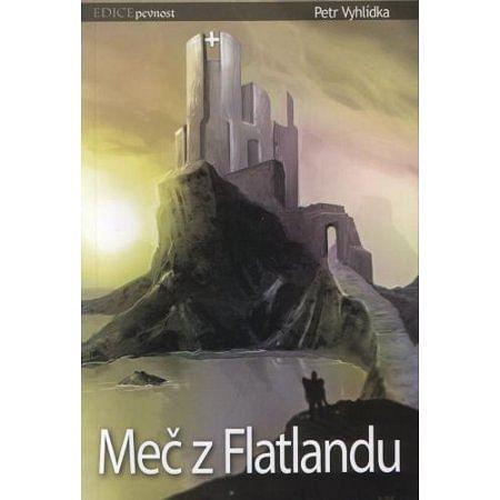 Meč z Flatlandu