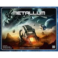 Metallum