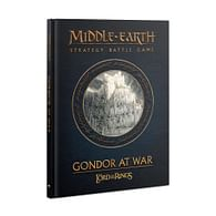 Middle-earth: Strategy Battle Game - Gondor at War