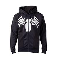 Mikina Spiderman Venom