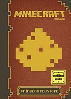 Minecraft - Příručka Redstone - rozšířené vydání