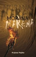 Morana Mařena