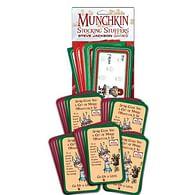 Munchkin Stocking Stuffers