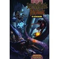 Mutants and Masterminds - Third Edition: Supernatural Handbook